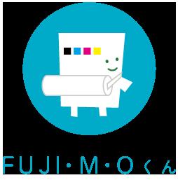 FUJI・M・O